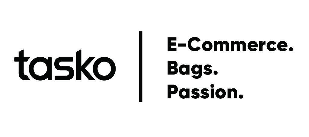 tasko E-Commerce